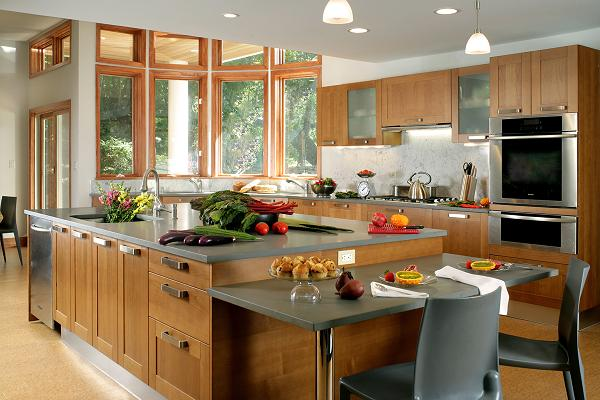 Exceptionnel Kosher Kitchen Design