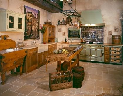 kitchen13.jpg