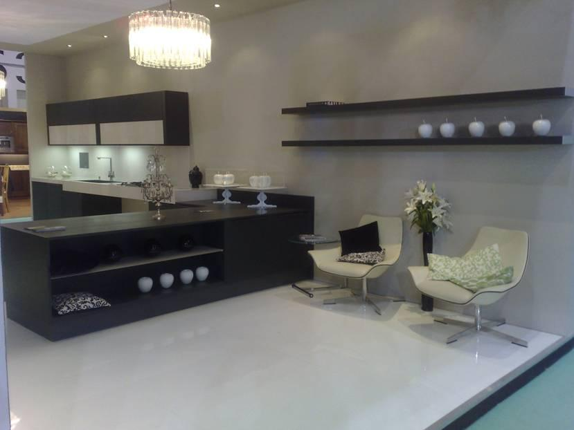 Contemporary-Italian-Kitchen-Design
