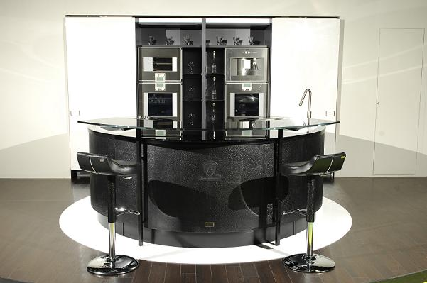 lamborghini-kitchen-1a.JPG