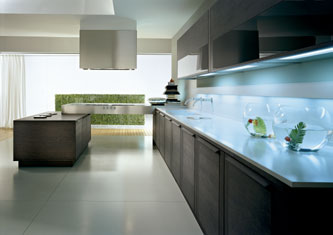 About European Kitchen Design Blog. Pedini   Integra
