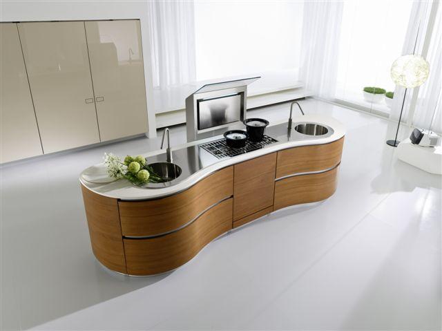 Acheo cucine best cucina minimal a scomparsa design minimal cucine with acheo cucine great - Pedini cucine opinioni ...