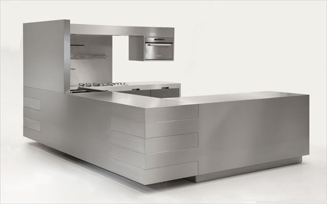 Italian kitchen design european kitchen for Kitchen designs plus