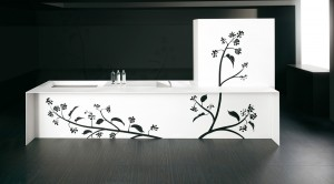 TM Itlaic - Touch Tatoo kitchen