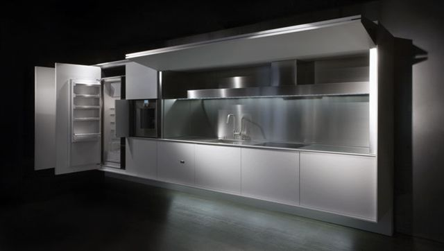 Designer European Kitchens search results contemporary cabinets | european-kitchen-design
