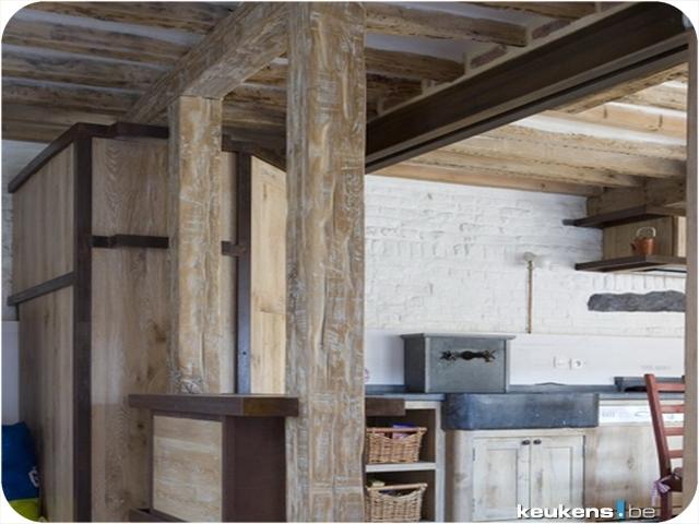 Marchi Group Keuken : Old world european kitchens european kitchen design.com