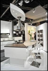 Living_Kitchen
