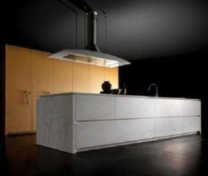 Progetto50 by Toncelli Cucine