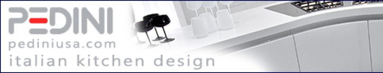 european-kitchen-design.com