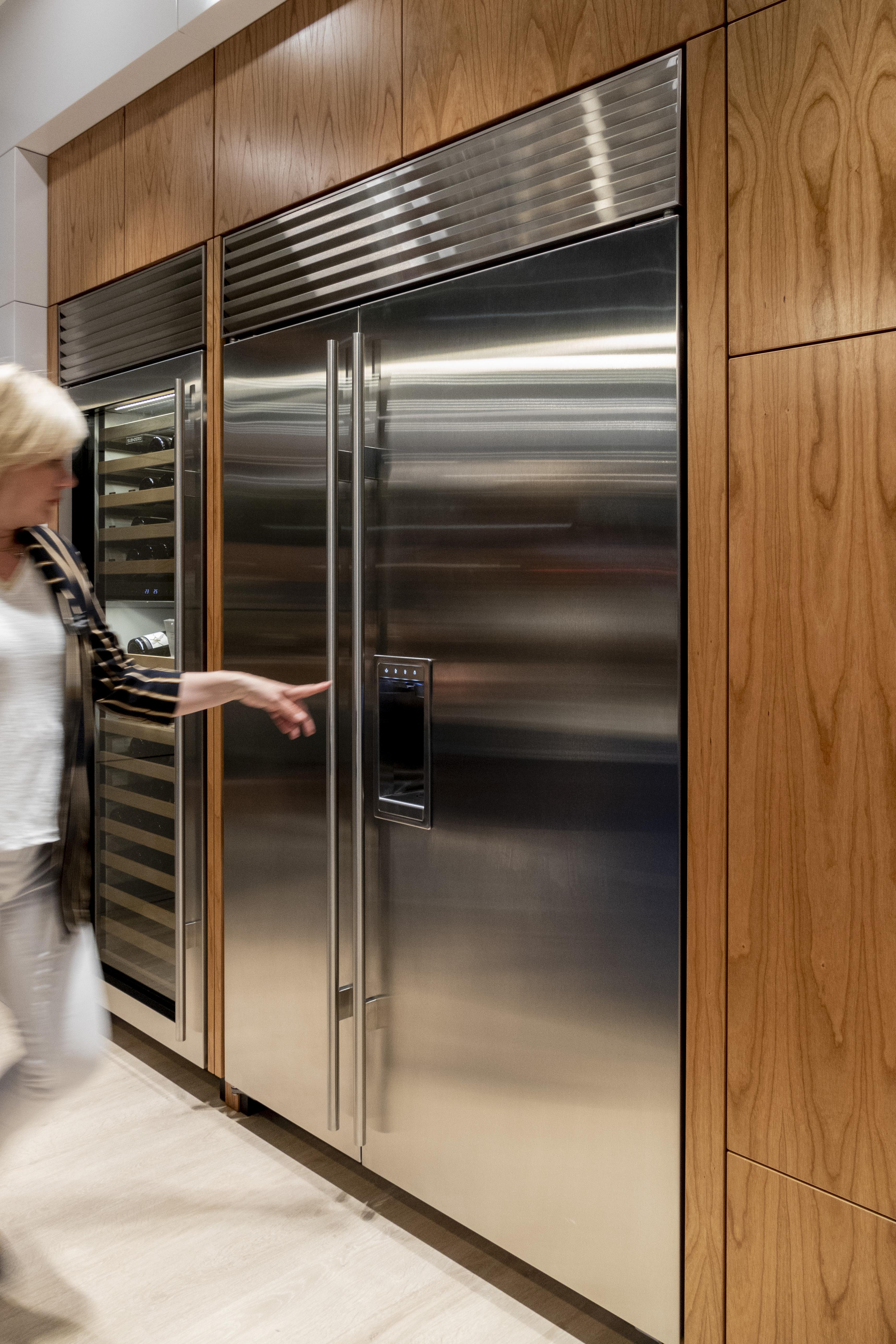 Cuisine Low Cost Mobalpa european-kitchen-design   european kitchen design blog